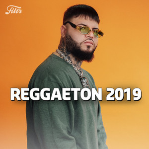 Reggeaton 2019 Nuevo ? 'El Mejor Reggaeton 2019'