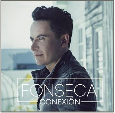 """Fonseca estrena hoy viernes, 16 de Octubre, su esperado vídeo """"Ya no me faltas"""""""