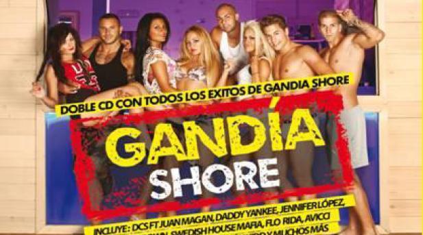 gandia-shore_0