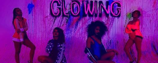 """FTampa va a brillar con """"Glowing"""", su nuevo vídeo, que se estrenará el 29 de Junio"""