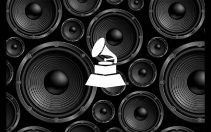 Felicidades a nuestros artistas de Columbia, Epic y RCA que ganaron en la 59º gala anual de los Premios Grammy