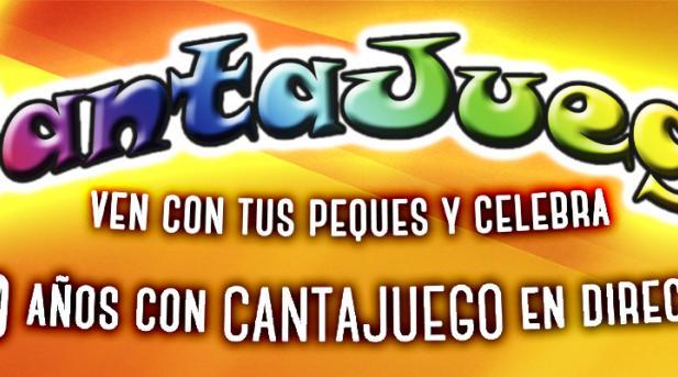 header-cantajuego-microsite-2.0