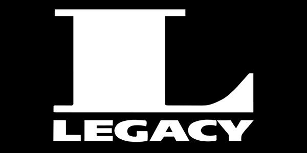 """Legacy Recordings celebra el X Aniversario del """"Record Store Day"""" con nuevas colecciones en vinilo de 12″ y 7″"""