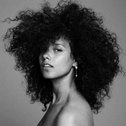 """Alicia Keys estrena el vídeo de su nuevo single """"Blended Family"""""""