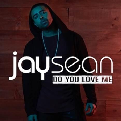 """Jay Sean vuelve con su nuevo single """"Do You Love Me"""""""