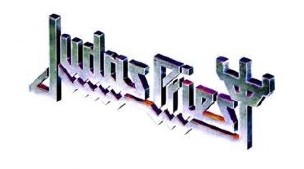 """Judas Priest se preparan para lanzar su álbum número 17 """"Redeemer of Souls"""""""
