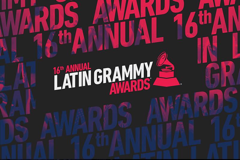 """Niña Pastori gana el Grammy Latino con su álbum """"Ámame como soy"""""""