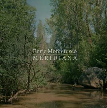 Enric Montefusco presenta el videoclip de Todo para todos