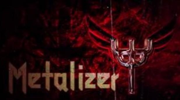 """Judas Priest lanza un vídeo acerca de """"Metalizer"""", uno de los temas incluidos en """"Reedemer of Souls"""", a la venta el 15 de Julio"""