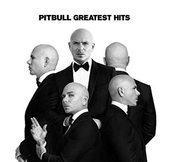 "Pitbull desvela el vídeo de ""Jungle"" con Stereotypes feat. E-40 y Abraham Mateo"