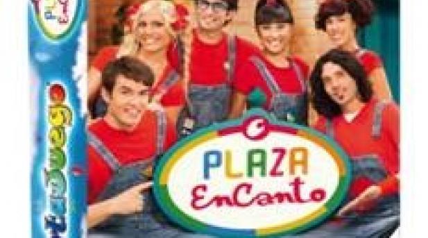 plaza-encantao