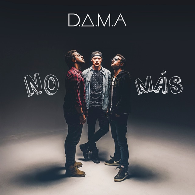 D.A.M.A. , la gran sensación del pop portugués, llega a España