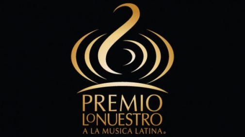 Los artistas de Sony Music son los máximos ganadores en los premios Lo Nuestro 2017 con 19 reconocimientos