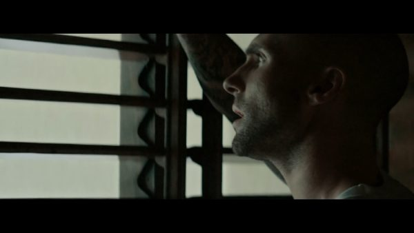 "El nuevo single de R.City ""Locked Away"" Ft Adam Levine se coloca en el nº1 del Billboard Pop Chart"