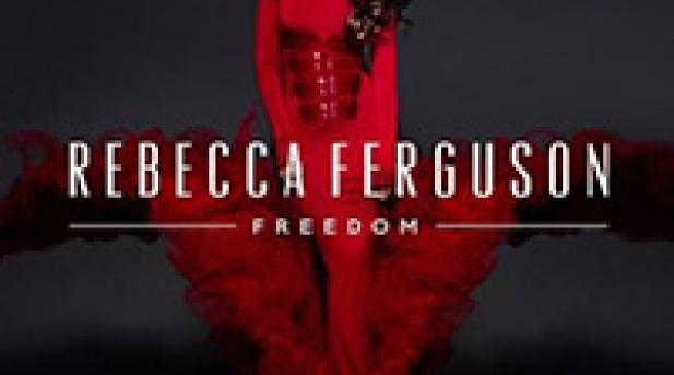 rebecca-ferguson200