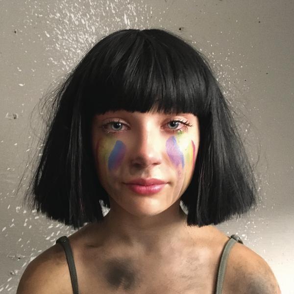 """Sia lanza la edición de lujo de su último disco """"This Is Acting"""" el 21 de Octubre"""