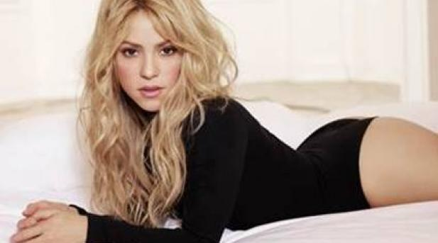 """SHAKIRA IN CONCERT: EL DORADO WORLD TOUR"" obtiene dos medallas de oro en la premiación New York Festivals® TV & Film Awards 2020"