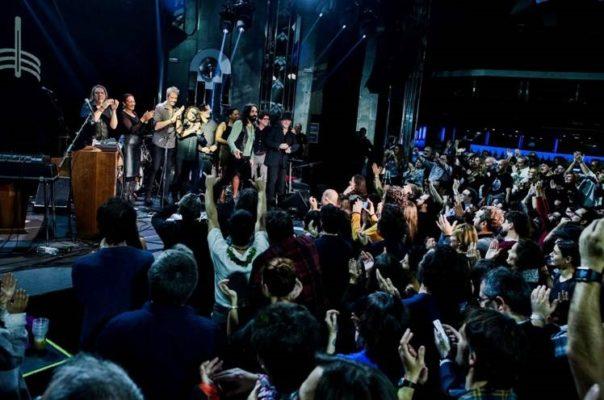 show-madrid-2016