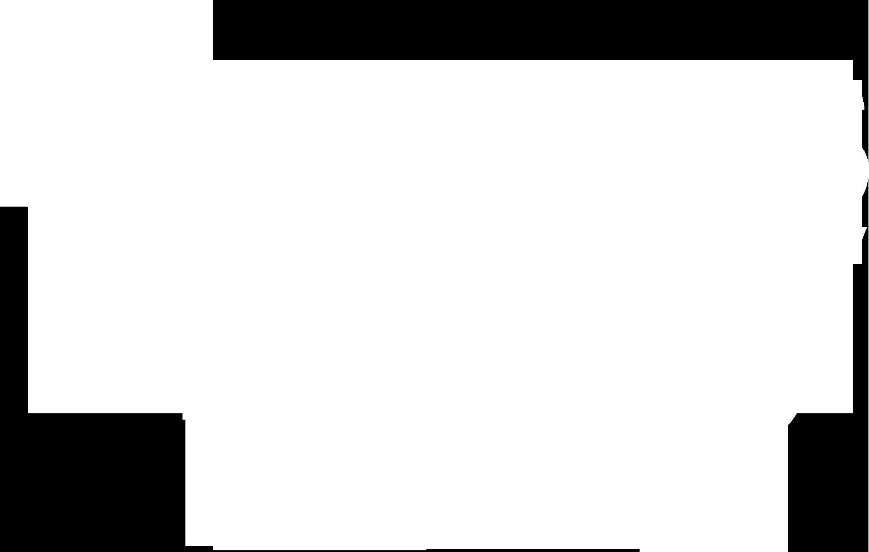 somosmuyfans-bco