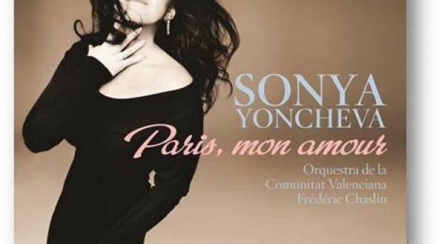 sonia-yoncheva