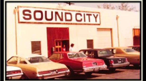 sound-city_0