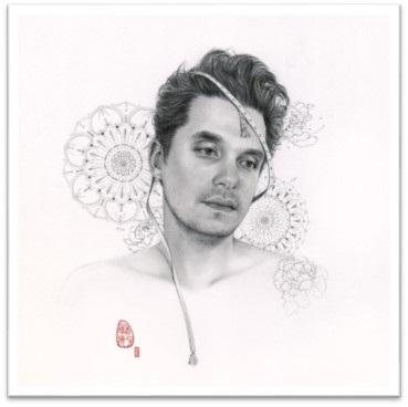 """John Mayer publica """"The Search For Everything"""", su octavo álbum de estudio"""