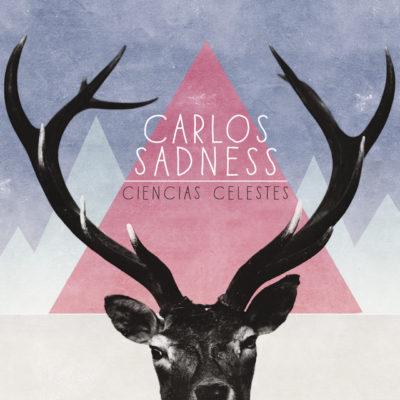 Ciencias Celestes