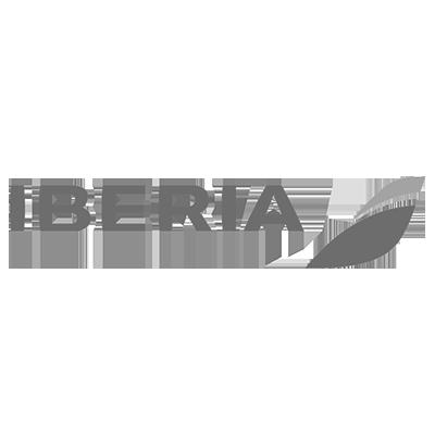 800px-Logo_iberia_2013
