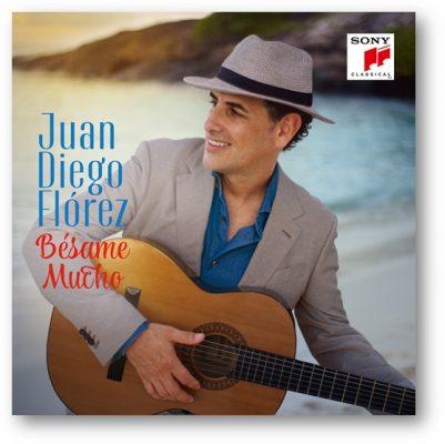 Juan Diego Florez latinoamerica