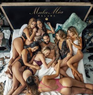 Maluma_Mala_mia