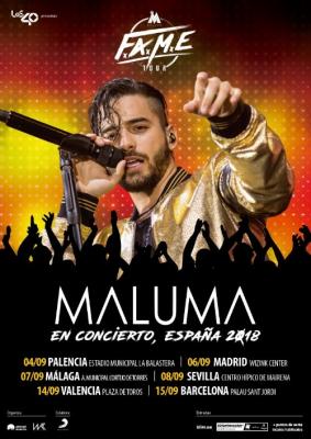 Maluma_gira