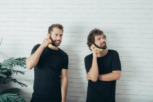 Imagen de Arnau Griso músico del género Pop activo en Nueva música
