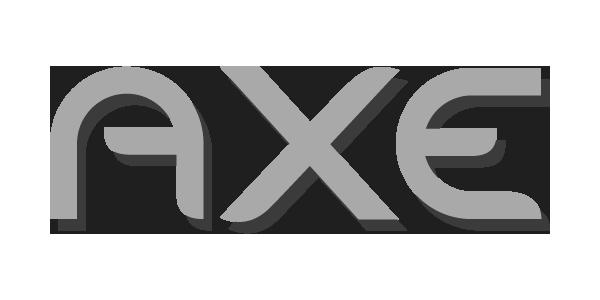axe-1