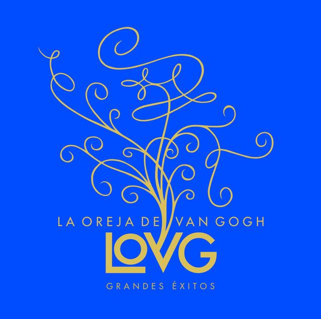 LOVG – Grandes Exitos