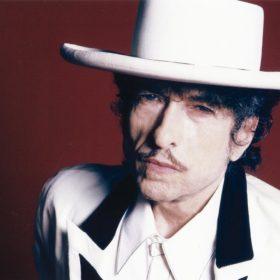 Imagen de Bob Dylan músico del género Cantautor activo en Los 60s