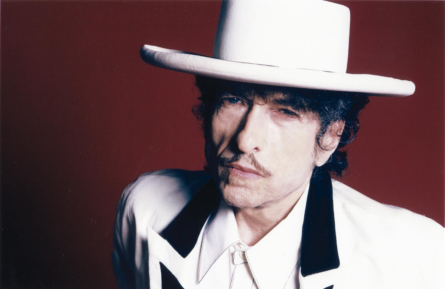 "Bob Dylan publica hoy ""False Prophet"", adelanto de su próximo álbum ""Rough and Rowdy Ways"""