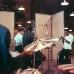 Imagen de Miles Davis músico del género Jazz activo en Antes de 1950s