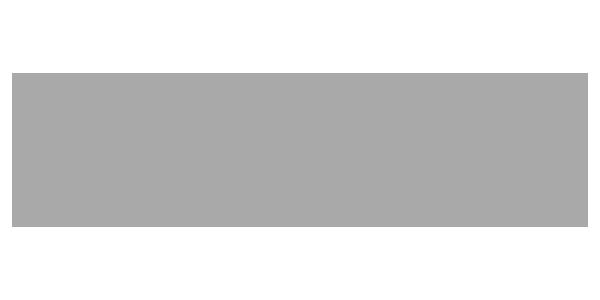 opticalia-1