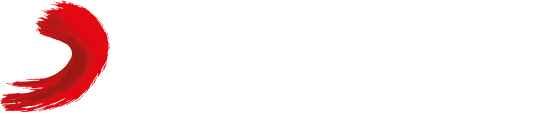 sony_music_for_brands