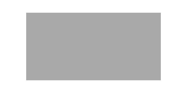 trina-1