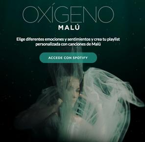 Oxígeno_Malu_Tool