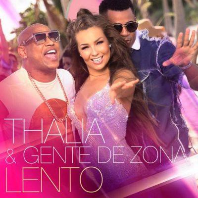 Thalia_GentedeZona