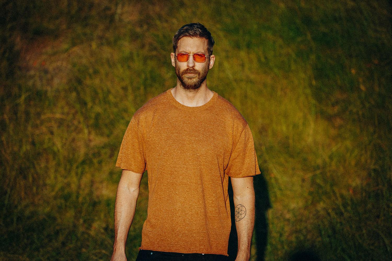 Imagen de Calvin Harris músico del género Dance / Electrónica activo en Los 2000s