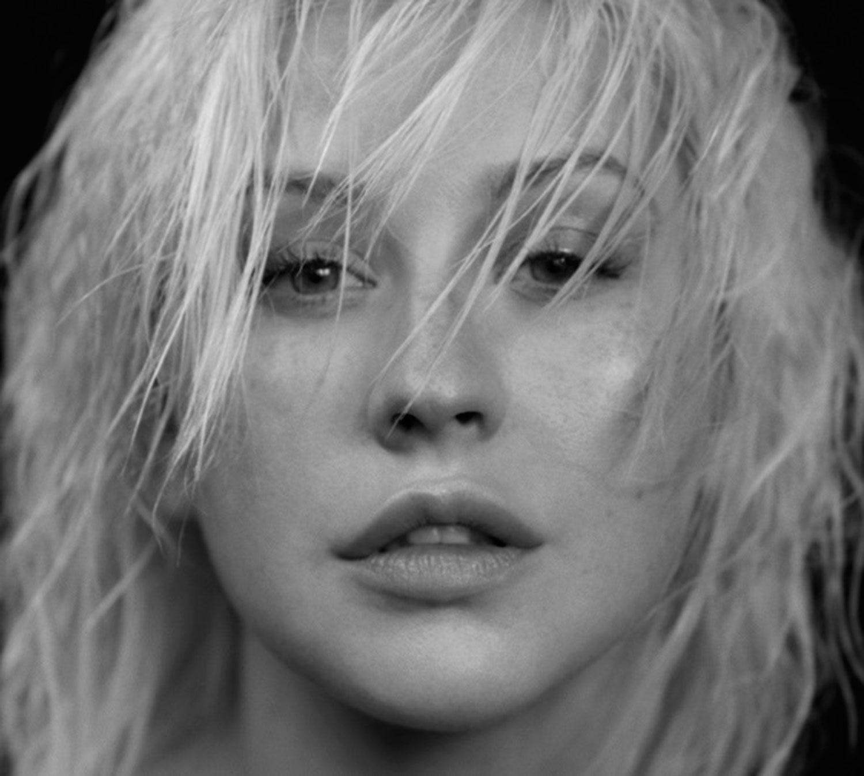 Imagen de Christina Aguilera músico del género Pop activo en Los 2000s