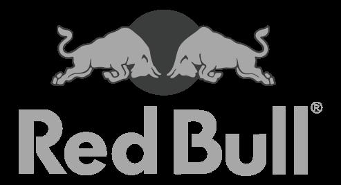 logo-redbull-png