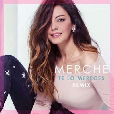 Te lo mereces (remix)