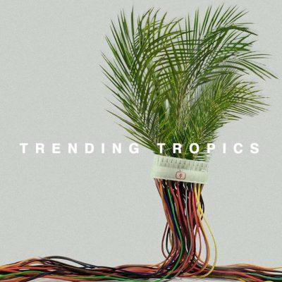 Trending trop