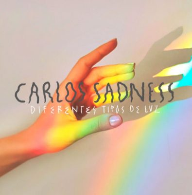carlos-sadness-noticia