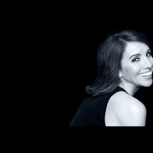 Imagen de Ana Belén músico del género  activo en