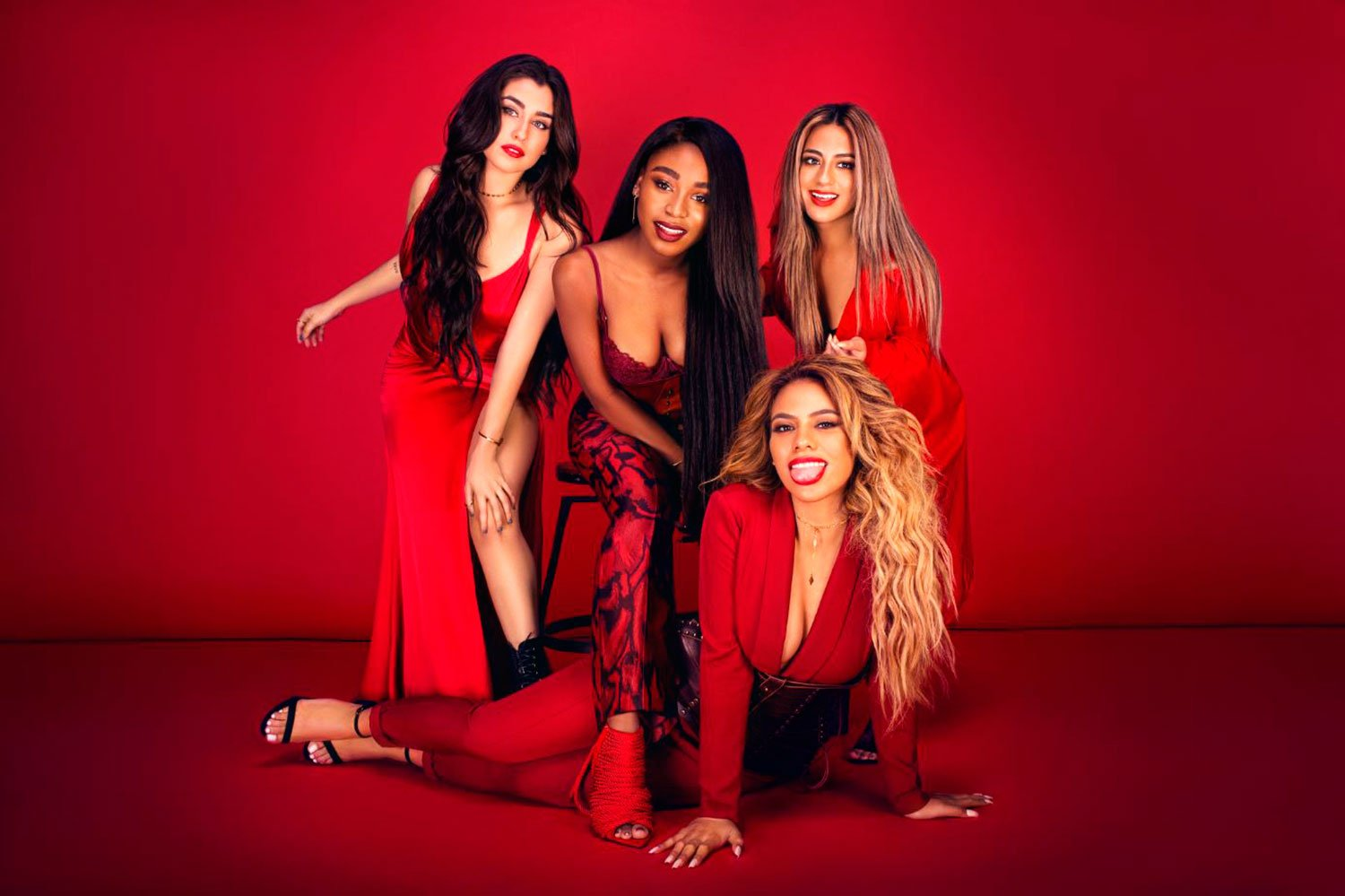 foto_de_fifth-harmony-1